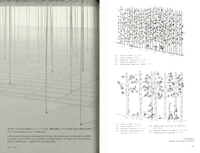 Another Scale of Architecture – Forest Studies