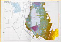 Atlas of the New Dutch Water Defence Line
